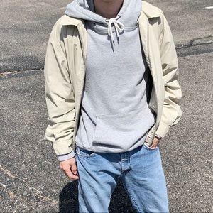 eddie bauer / jacket